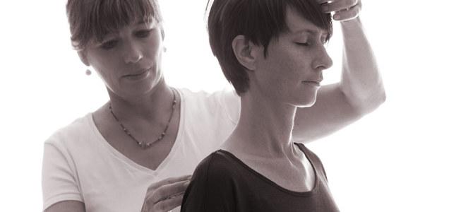 Hypnose Therapie und PSYCH-K ®